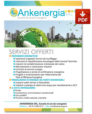 Download PDF ANKENERGIA